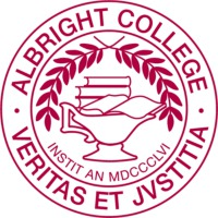 Photo Albright College