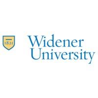 Photo Widener University